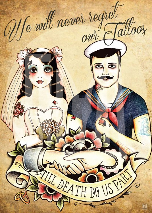 poster-originale-tattoos-original-tattoo-tatuaggio-oldschool-tatuatore-design-arredo-arredare-heya-quadro-arte-artista-heyastore.com