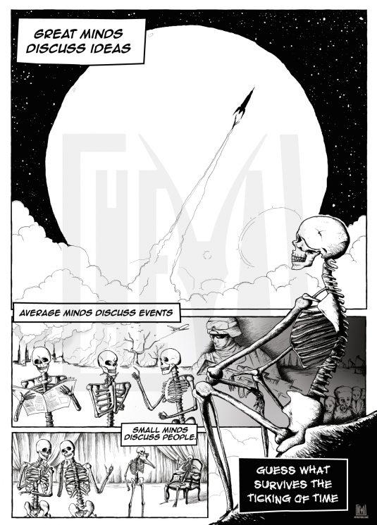 poster-originale-original-scheletri-inspirational-inspiration-skeletons-skulls-design-arredo-arredare-heya-quadro-arte-artista-heyastore.com