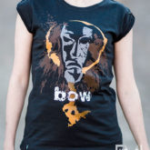 tee-maglietta-uomo-tshirt-merdule-mamuthones-sardinia-sardegna-carnevale-tradizioni-apparel-clothing-tempesta-heya-heyastore.com