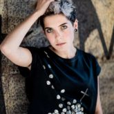 tee-maglietta-top-croptop-donna-tshirt-fantasmi-teschi-teschietti-skullsghosts-halloween-sardinia-sardegna-carnevale-tradizioni-apparel-clothing-tempesta-heya-heyastore.com