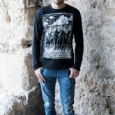tee-maglietta-uomo-nera-tshirt-bundos-sardinia-sardegna-carnevale-tradizioni-apparel-clothing-tempesta-storm-heya-heyastore.com