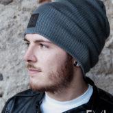 Cappellino-grigio3